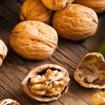 ویدئو :   ۱۰ خوراکی مفید برای سلامتی کبد