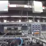 ویدئو :  مرکز دیتای گوگل را ببینید