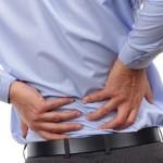 ارتباط کمر درد با احتمال مرگ زودهنگام