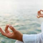 توصیههای ساده برای سلامت جسم و روان