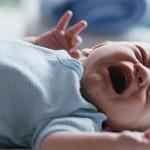 عارضه زردی شدید یا کرن ایکتروس را در نوزادان جدی بگیرید