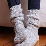 درمان سردی پا و دلایل مختلف آن