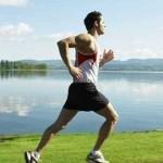 دویدن منجر به کاهش استرس می شود!