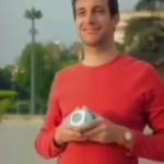 ویدئو :   ساعتی که موقع زنگ خوردن فرار میکنه تا نتونید قطعش کنید ...