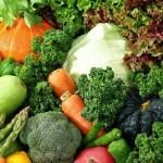 توصیه تغذیهای برای بهبود افسردگی