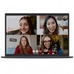 چگونه پسزمینه تصویر را در تماسهای ویدیویی اسکایپ محو کنیم؟