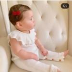 اصول کلی شیر دادن به نوزاد و مزایای آن