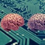 سه خطری که هوش مصنوعی میتواند برای آینده ما داشته باشد