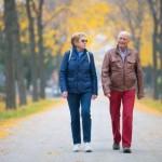 تحرک فیزیکی کوتاه به حفظ سلامت کمک می کند