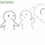 ویدئو :   تاثیر دوران کودکی در روابط عاطفی و عاشقانه