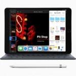 آیپد مینی جدید و آیپد ایر 10.5 اینچی معرفی شدند