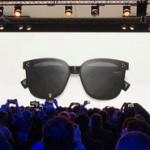 عینک هوشمند هوآوی معرفی شد