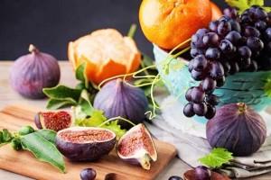 میوههای معجزهگر قرآنی