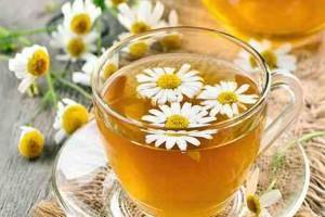خواص چای بهار نارنج برای معده و اعصاب