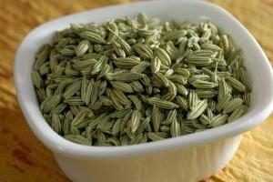 عوارض دانه رازیانه برای سلامت زنان و مردان