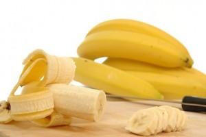 راهکارهایی برای از بین بردن نفخ شکم