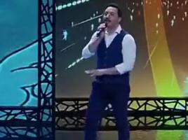 ویدئو : تقلید صداهای فوق العاده خنده دار در عصر جدید علیخانی