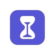 اپلیکیشن هایی با کاربرد ویژگی Screen Time توسط اپل از اپ استور حذف شدند!