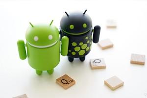 اندروید Q بتا برای 23 تلفن هوشمند منتشر میشود