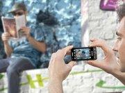 نکاتی ساده در موردعکاسی با گوشی های هوشمند