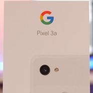 تبلیغ جدید گوگل میگوید آیفون گوگل دارد اما پیکسل خود گوگل است