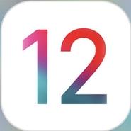 سومین نسخه آزمایشی iOS 12.4 برای توسعه دهندگان عرضه شد