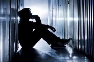 عوامل مؤثر در بروز افسردگی چیست؟