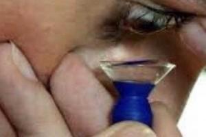 دبیر کل انجمن چشم پزشکی ایران: استفاده از لنزهای رنگی و دائم ممنوع!