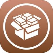 اولین نسخه آزمایشی iOS 13 جیلبریک شد!