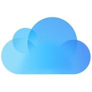 اپلیکیشن iCloud برای ویندوز عرضه شد