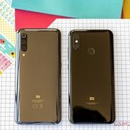 11 موبایل از شرکت شیائومی بتای اندروید Q را دریافت میکنند