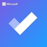 برنامه To-Do مایکروسافت برای مکینتاش در دسترس قرار گرفت