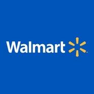 والمارت با کمک هوش مصنوعی سرقت از فروشگاههای خود را ردیابی میکند