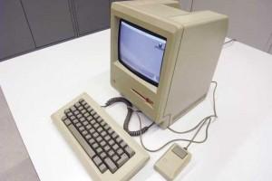نخستین کامپیوتر آنالوگ باستانی جهان + عکس