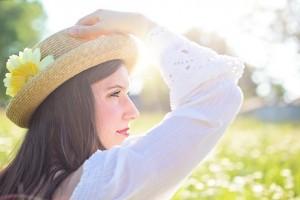۱۷ نکته زیبایی برای روزهای تابستان که واقعا محشر است
