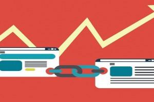 لینک سازی برای وب سایت: ۱۰ اصل مهم برای لینک سازی که بدانید