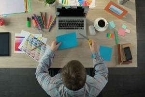 ۴ اشتباه استارت آپ ها در تولید محتوا، بازاریابی و جذب مشتری