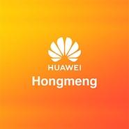 اولین گوشی هوشمند مبتنی بر سیستم عامل HongMeng اواخر سال جاری عرضه می شود