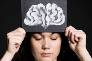 ۱۰ راه برای حفظ قدرت و دقت مغز در بیماران مبتلا به ام اس