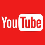 چگونه ویدیوهای یوتیوب را برای تماشای آفلاین دانلود کنیم؟