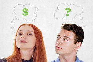 10 نشانه که میگویند شما آمادگی و شرایط ازدواج را دارید