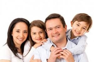 10کاری که در مورد کودکان نباید انجام دهید