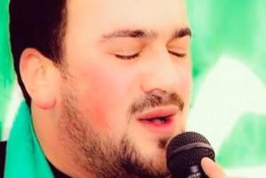 ویدئو :   نوحه مشهور و زیبای ترکی علی اصغر سوزناک