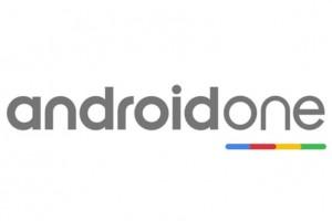 با اندروید وان (Android One) و ویژگیهای آن آشنا شوید
