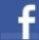 فروشگاه اینترنتی دی دیل در فیسبوک