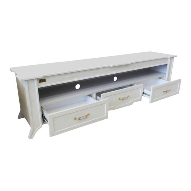 میز تلویزیون جوتی مدل Y160-CR