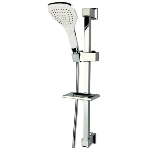 دوش حمام راسان،مدل یونیکا فلت