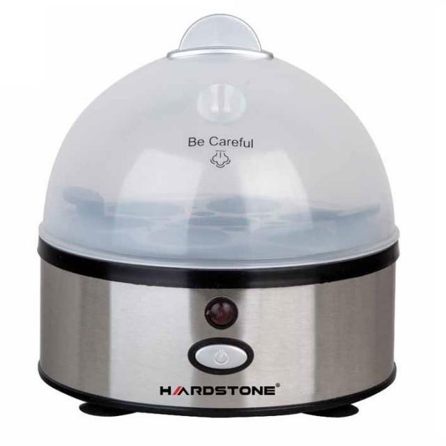 تخم مرغ پز هاردستون مدل EBP3530