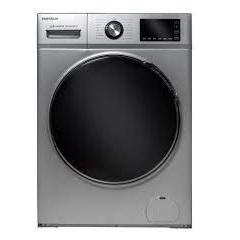 ماشین لباسشویی 8 کیلویی اتوماتیک امرسان مدل FS08ND