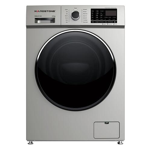 ماشین لباسشویی هاردستون مدل WML8114 ظرفیت 8 کیلوگرم